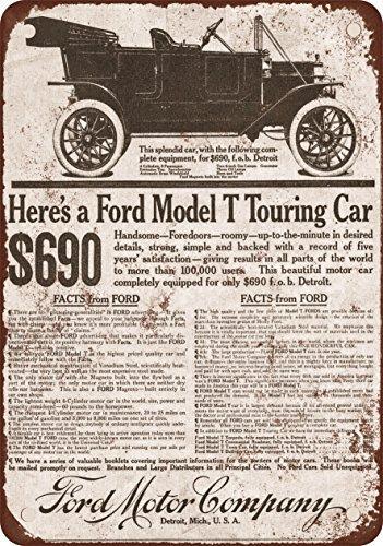 1912ford-model-t-touring-car-stile-vintage-riproduzione-in-metallo-tin-sign-305x-457cm