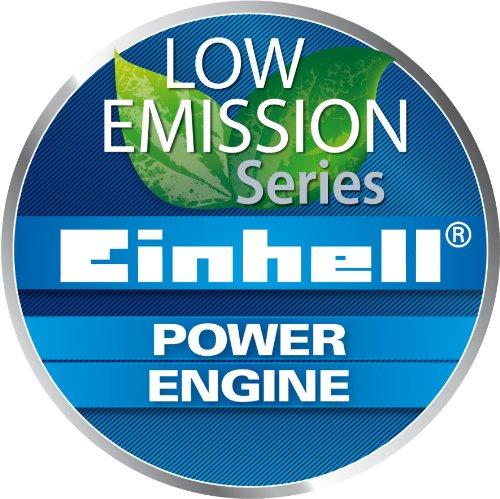 Einhell Benzin Stromerzeuger BT PG 20002 - 11