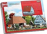 Busch 1501 - Bauernhaus aus Zaisenhausen