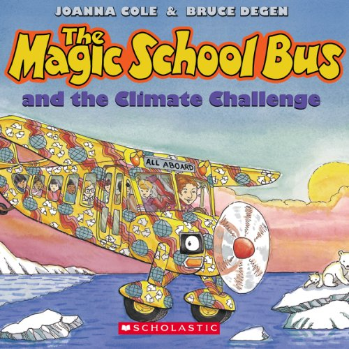 the-magic-school-bus-and-the-climate-challenge-audio