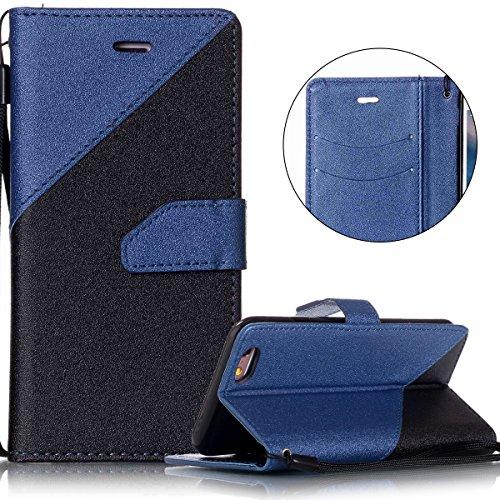 custodia iphone 6 plus portafoglio