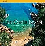 Die Costa Brava: Der Empordà, Girona und die Dalí-Route - Llàtzer Moix