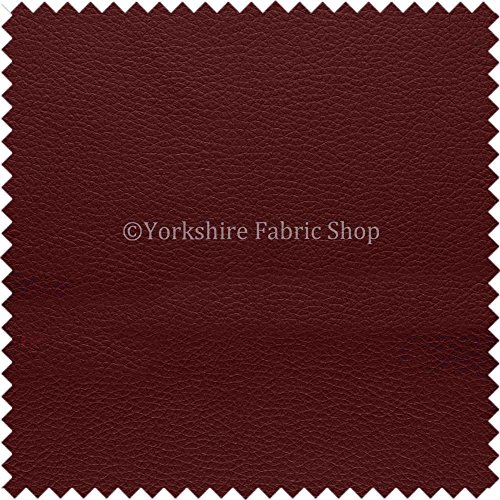 paris-burgundy-red-soft-faux-leather-pu-grain-finish-look-upholstery-material-headboards-beds-sofas-