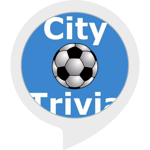 trivia-quiz-for-manchester-city