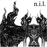 N.i.l. by Southern Lord/Battle Kommand Records