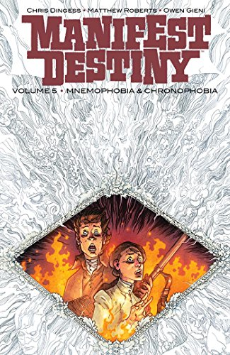 manifest-destiny-vol-5