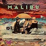 Malibu (Vinyl) [Vinyl LP]