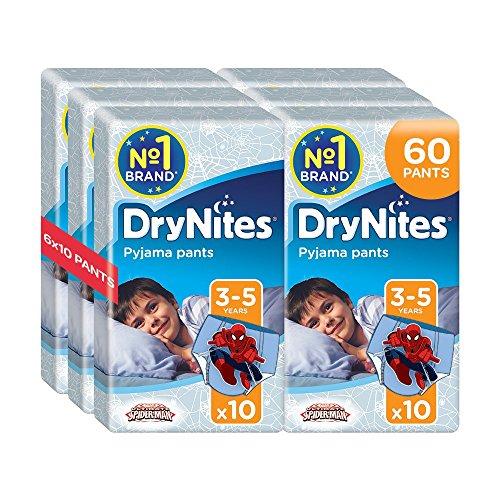 huggies-drynites-pyjama-pants-for-boys-age-3-5-60-pants-total