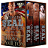 Ultimate SEAL Collection Book 2: SEAL Brotherhood, Ultimate SEAL Collection