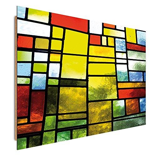 Feeby Frames, Immagine da parete, Immagine decorativa, Immagine stampata, Immagine