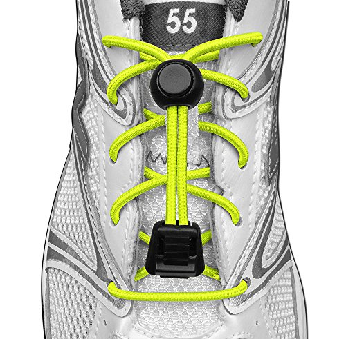55-sport-stringhe-elastiche-con-fermacorda-per-scarpe