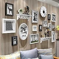 suchergebnis auf f r vintage farbe f r holz baby. Black Bedroom Furniture Sets. Home Design Ideas