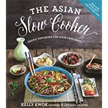 Asian Slow Cooker, The
