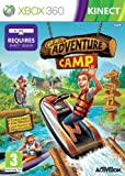 Cheapest Cabela's Adventure Camp on Xbox 360