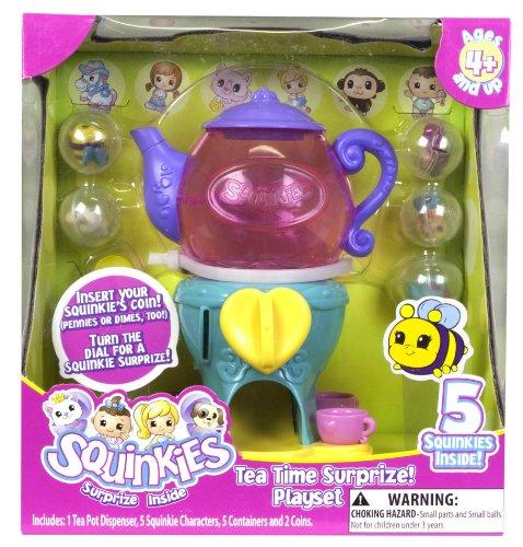 Blip-Squinkies-Tea-Time-Surprise
