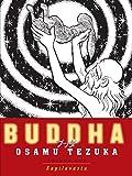 Buddha: Kapilavastu (Buddha (Paperback))