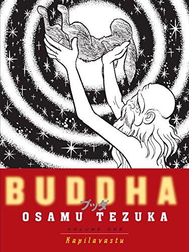 Buddha, Volume 01: Kapilavastu (Buddha (Paperback))