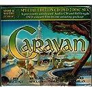 Bedrock in Concert (Bonus DVD) by Caravan (2002-10-08)