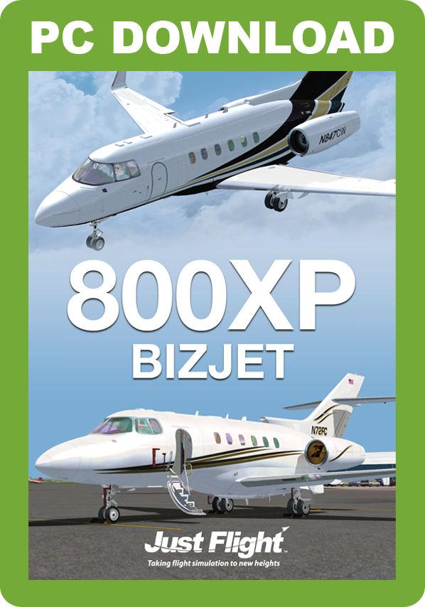 800xp-bizjet-pc-download