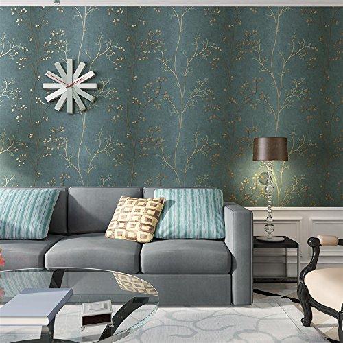 qihang-carta-da-parati-in-stile-minimalista-non-in-tessuto-motivo-albero-053-m-x-10-m-53-m2-colore-b