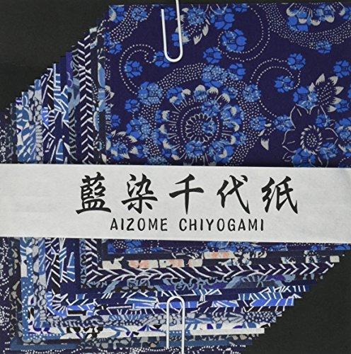 Shoji Gami Aitoh Papel washi para Origami 45,7/cm x 9,1/m