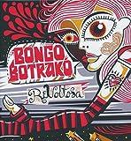 Revoltosa by Bongo Botrako