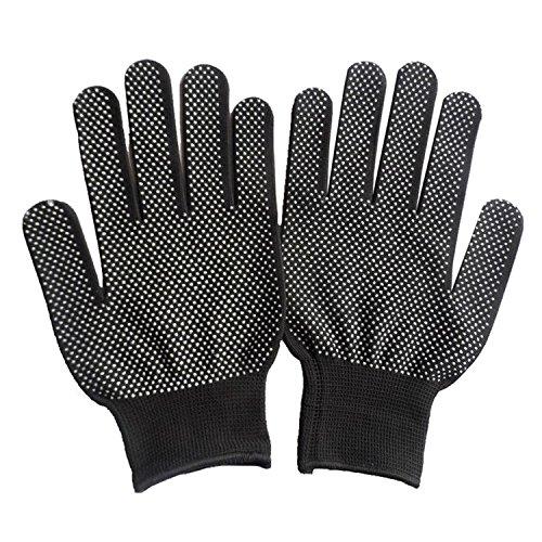 esyn-1-paar-haarglatter-perm-curling-heat-resistant-anti-rutsch-handschuh-fur-hausgarten-black