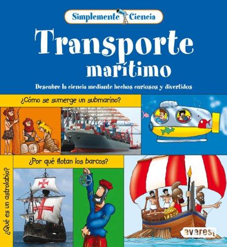 transporte-maritimo-sea-transportation