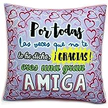 Amazones Regalos Para Amigas Originales