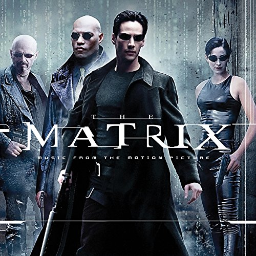 the-matrix-music-from-the-motion-picture-limited-red-blue-pill-vinyl-edition-vinyl