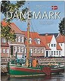 Horizont Dänemark: 160 Seiten Bildband mit über 245 Bildern - STÜRTZ Verlag -