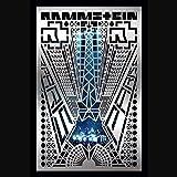: Rammstein: Paris (DVD)