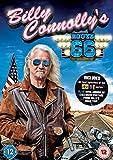 Billy Connollys Route kostenlos online stream