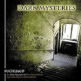 Dark Mysteries: Fuchsjagd