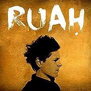 RUAH (CD Digipak)
