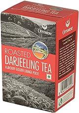 Goodricke Roasted Darjeeling Tea-250 gm