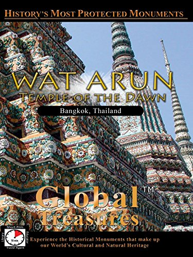 global-treasures-wat-arun-temple-of-the-dawn-bangkok-thailand
