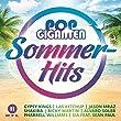 Pop Giganten Sommer-Hits [Explicit]