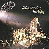 Udo Lindenberg - Livehaftig - Telefunken - 6.28475 DT