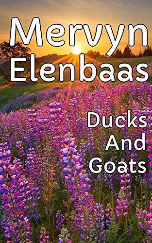 ducks-and-goats-english-edition