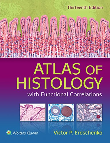 atlas-of-histology-with-functional-correlations