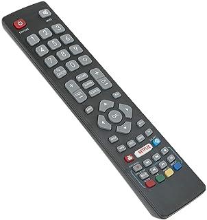 Ersatz Fernbedienung für Blaupunkt TVM32//74G-GB-FTCUP-DE