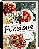 Gennaros Passione - Die klassische italienische K�che Bild