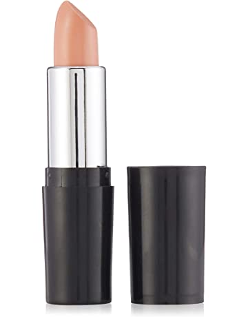 Face Concealer: Buy Face Concealer Online at Low Prices in India