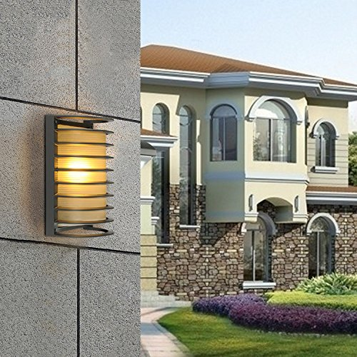 saejj-al-aire-libre-impermeable-semi-circular-de-acero-inoxidable-pared-lampara-moderna-minimalista-