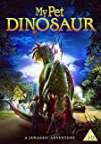 My Pet Dinosaur [UK Import]