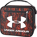 Best Thermos Lunch Boxes For Boys - Thermos K47963 Under Armour Lunch Cooler, Digital City Review