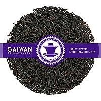 "No. 1240: Loose leaf black tea ""Ceylon Blairlomond FOP"" - 100 g (3.5 oz) - GAIWAN® GERMANY - black tea from Ceylon, Orange Pekoe"
