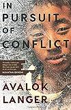 #9: In Pursuit of Conflict