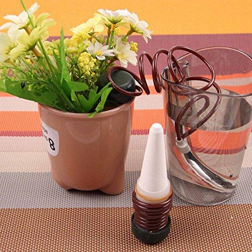 mmrm-mini-blumentopf-waterer-zimmerpflanzen-automatische-tropfbewsserung-bewsserungssystem